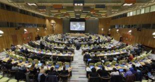 Consejo de Seguridad de la ONU aprueba cese al fuego de 30 días en Siria