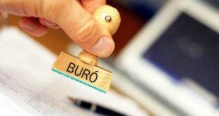 Conoce los mitos y realidades del Buró de Crédito