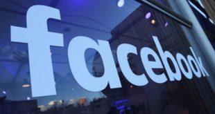 Facebook aplica medidas para combatir la intromisión electoral