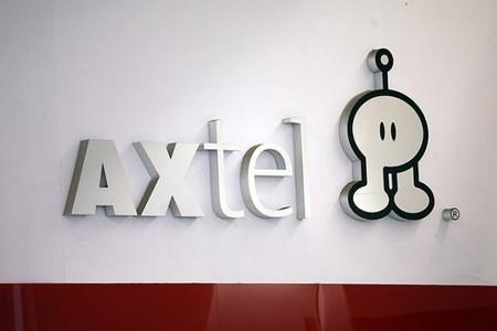 Axtel celebra el inicio de operaciones de la Red Compartida de Altán Redes