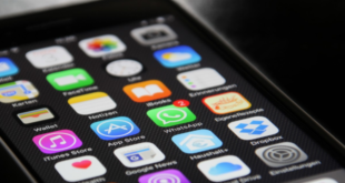 Evita que roben información de tu celular con estos consejos