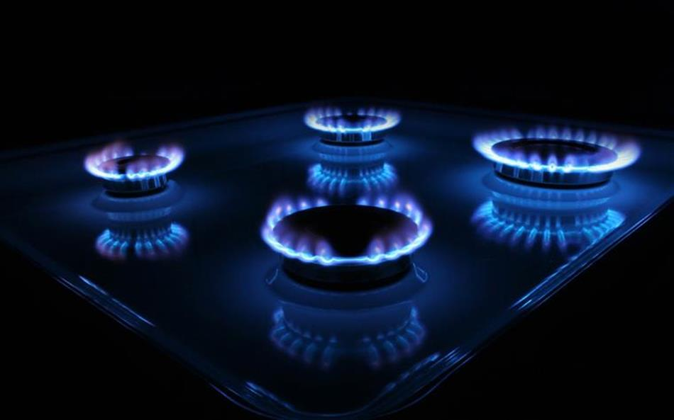 Gas LP podría bajar su costo en los próximos días