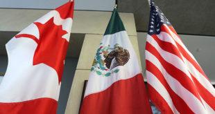 Canadá no descarta acuerdo bilateral en lugar de TLCAN