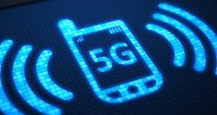 Difícil justificar la inversión en redes 5G con altos costos regulatorios: Telefónica