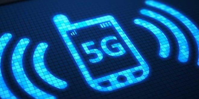 Liberación de la banda de 600 MHz se concretará en el primer trimestre de 2019
