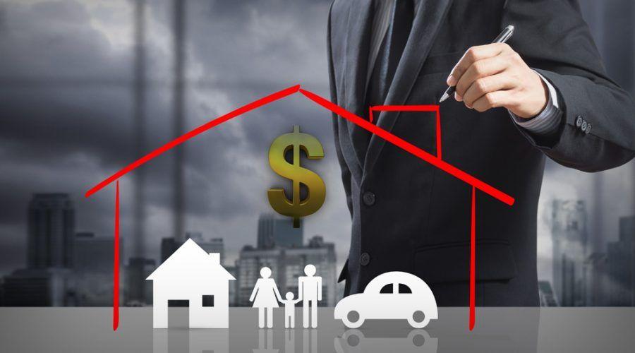 Aseguradoras estiman crecimiento de 5% en 2018