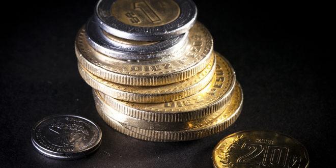 Salario mínimo seguirá al alza, asegura AMLO para impulsar ratificación del T-MEC en EU