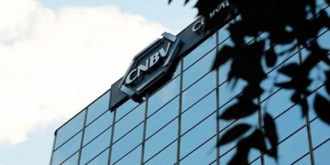 Multa CNBV a director de Finanzas de Alfa por uso de información privilegiada
