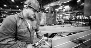 Tasa de desocupación en junio fue de 3.4%: Inegi