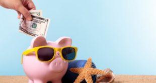"""Evita los """"pecados financieros"""" en Semana Santa"""