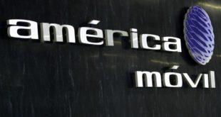 Un distractor la petición de AMX para la separación funcional de Televisa: IDET