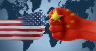 China dice que no desea una escalada en fricciones comerciales con EU, aranceles