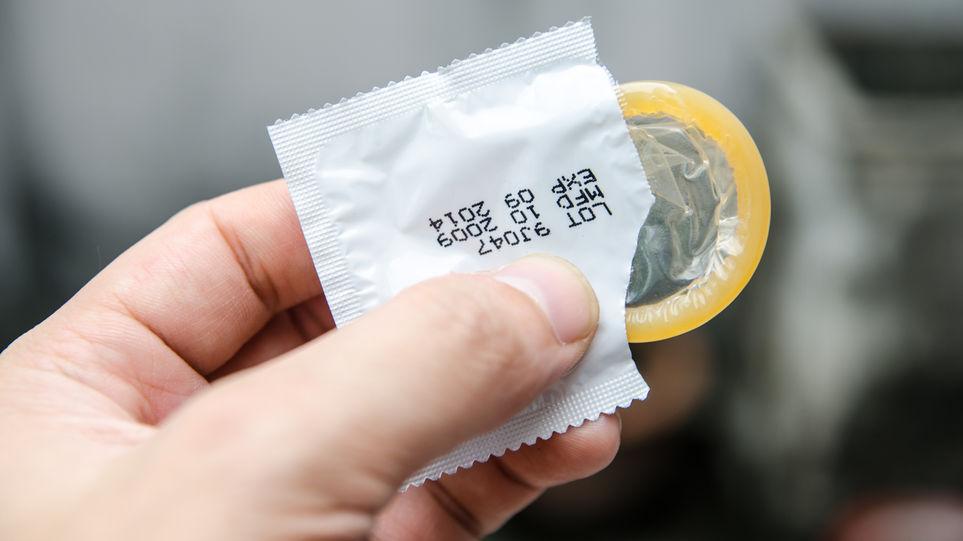 condones, internet