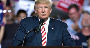 Que siempre no; Trump cancela cita con Kim Jong-un, frontera