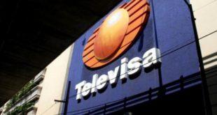 Televisa vende su participación en el canal de compras Televisa CJ Grand
