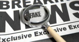 """The CIU pide promover soluciones para eliminar las """"fake news"""""""