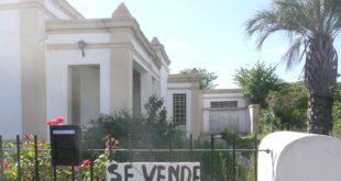 Venta de casas usadas en México aceleró en 2017, casa