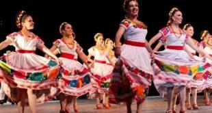 Entregan recursos por 1 millón 312,000 para proyectos culturales en la Huasteca