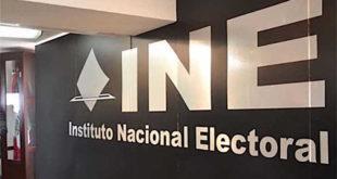 Arranca INE promoción del voto de mexicanos en el extranjero