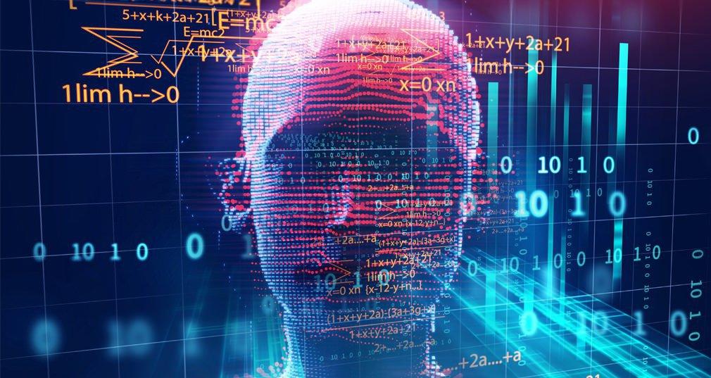 Lanzan Facebook y Microsoft concurso para identificar ' deepfakes '