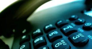 Nueva marcación telefónica de 10 dígitos entra en vigor
