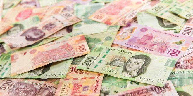 Pide gobierno de AMLO a Conacyt frenar becas en 2019, peso