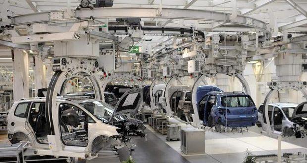 Volkswagen armará su nuevo SUV compacto en planta poblana