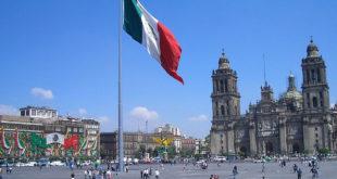 Ratifica HR calificación de México