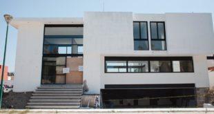 Fiscalía de Nayarit 5 asegura propiedades de Roberto Sandoval