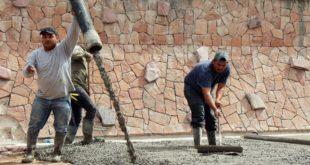Actividad laboral cae en el 4T17, reporta Inegi