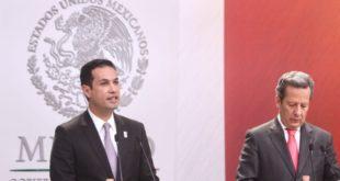 IMSS anuncia inversión por más e 1,850 mdp
