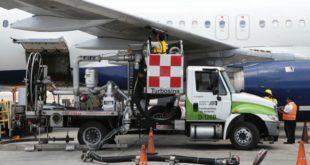 Retiro de exclusividad en turbosina da certeza legal a participantes: ASA