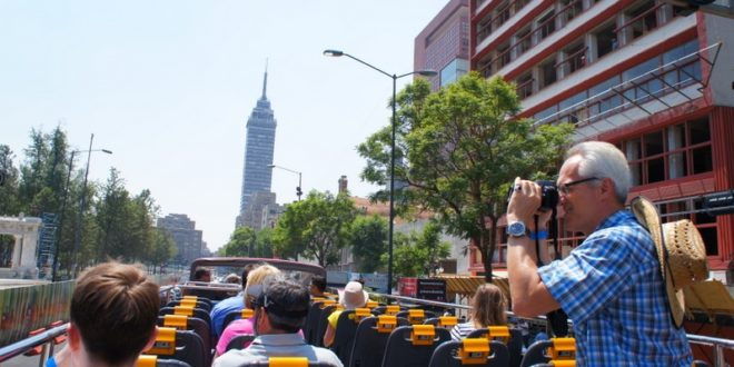 turistas, turismo, ingresos, Santander, turístico