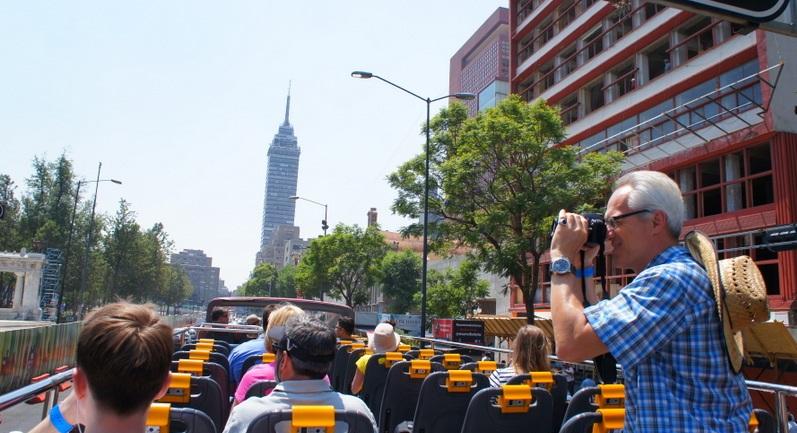 turístico, turistas, turismo, ingresos, Santander, turístico