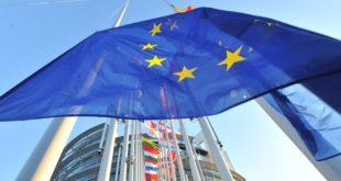 La UE publica lista de productos estadounidenses a los que aplicaría aranceles