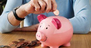 Incrementa el monto de tu pensión con estos consejos, ahorro voluntario, retiro