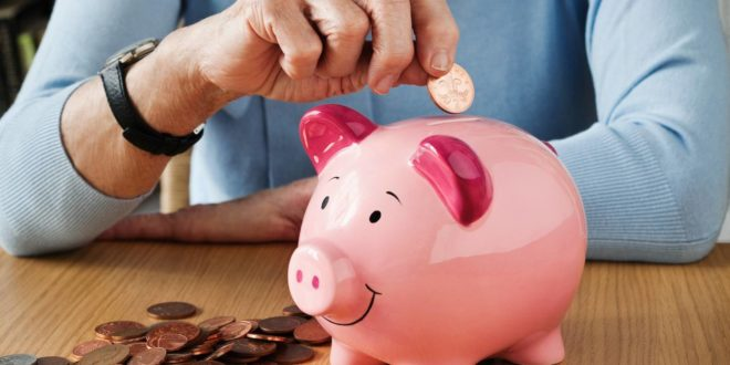 reforma pensiones, Incrementa el monto de tu pensión con estos consejos, ahorro voluntario, retiro