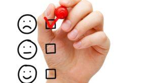 Afores reprueban en atributos y servicios al cliente