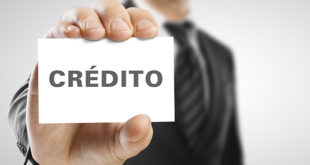 Mal uso del crédito limita el crecimiento de pymes: Konfío