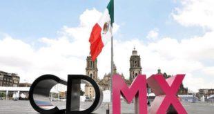 Semana Santa dejará derrama económica de 5,678 mdp a pequeño comercio de la CDMX