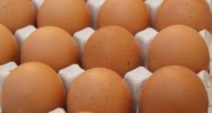 Aumentará Canadá la importación de leche, huevo y pollo de EU