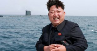 Donald Trump se reunirá con Kim Jong-un, confirma la Casa Blanca