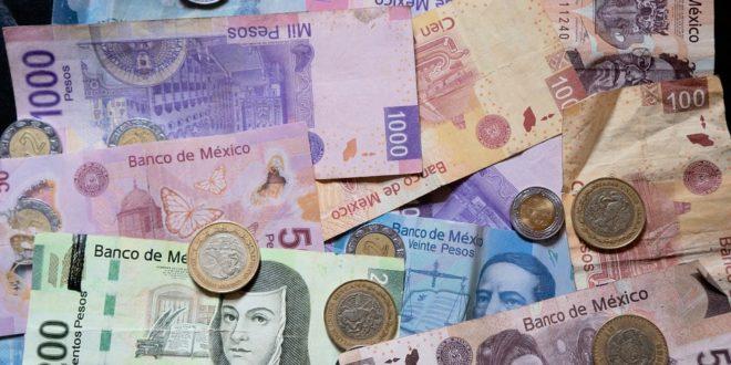 Hacienda coloca deuda por mil 500 millones de UDIbonos