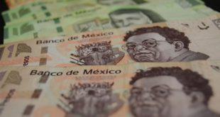 salario mínimo, peso, dólar