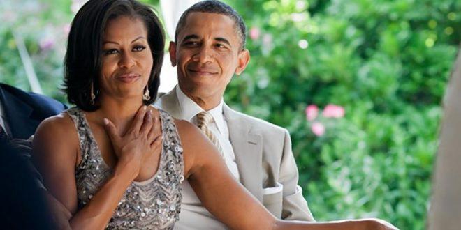 Barack Obama, ¿de presidente de EU a productor de Netflix?