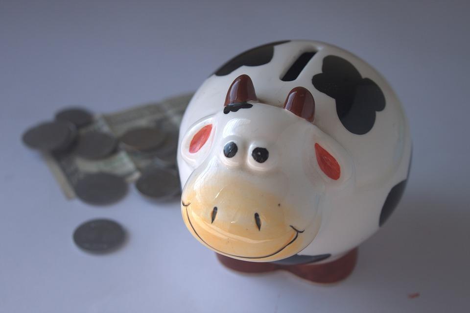 pensiones, Aprueba Senado reformas a Ley de Afores