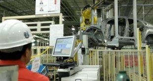 Mercado laboral, Empleo formal rompe récord en febrero