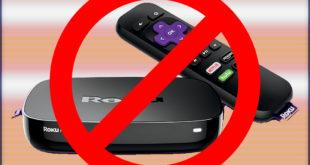 Es posible regular el Internet para evitar la proliferación de piratería: Idet
