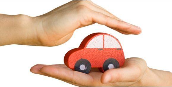 Estas son las razones por las que aumenta el seguro de tu auto