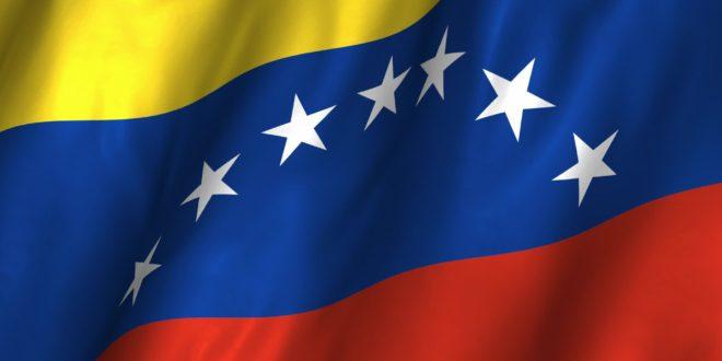 Alertan autoridades financieras sobre riesgos por operaciones con Venezuela